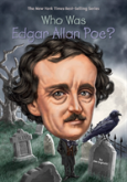 Who Was Edgar Allen Poe?