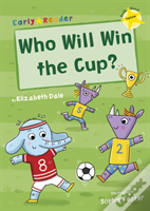 Who Will Win The Cup?