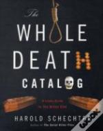 Whole Death Catalogue