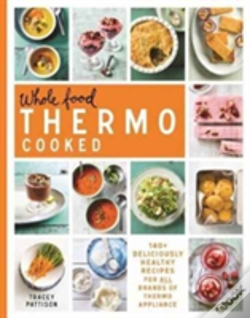 Wook.pt - Whole Food Thermo Cooked