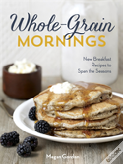 Wook.pt - Whole-Grain Mornings