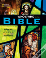 Whos Who In The Bible