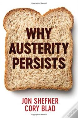 Wook.pt - Why Austerity Persists