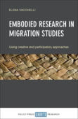 Why Embodied Research Methods Matter