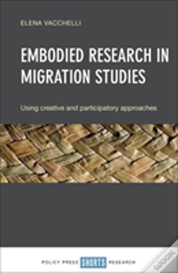Wook.pt - Why Embodied Research Methods Matter