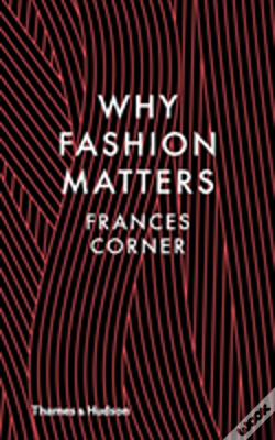 Wook.pt - Why Fashion Matters
