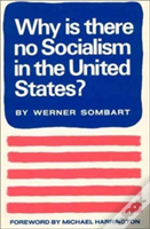 Why Is There No Socialism