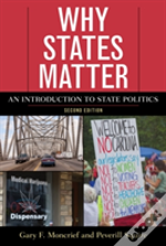 Why States Matter An Introductpb