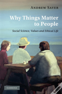 Wook.pt - Why Things Matter To People