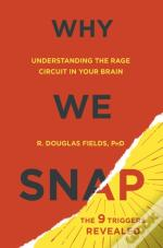Why We Snap