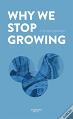 Wook.pt - Why We Stop Growing