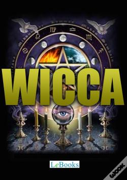 Wook.pt - Wicca