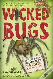 Wicked Bugs
