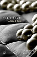 Wicked Burn (Eternal Romance)