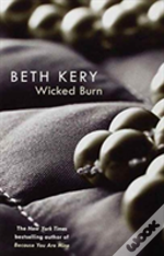 Wicked Burn Promo Edition