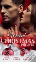 Wicked Christmas Nights