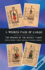 Wicked Pack Of Cards