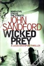 Wicked Prey