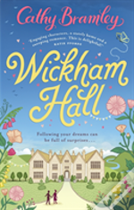 Wickham Hall