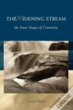 Widening Stream
