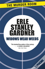 Widows Wear Weeds