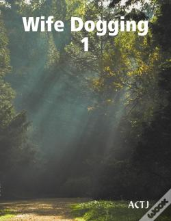 Wook.pt - Wife Dogging 1