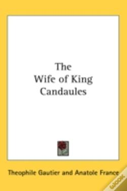 Wook.pt - Wife Of King Candaules