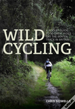 Wook.pt - Wild Cycling