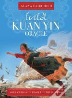 Wild Kuan Oracle - New Edition