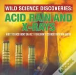 Wild Science Discoveries