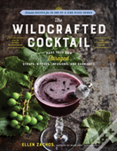 Wildcrafted Cocktail The