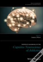 Wiley Handbook On The Cognitive Neurosci