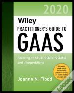 Wiley Practitioner'S Guide To Gaas 2020