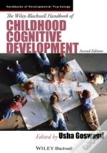Wileyblackwell Handbook Of Childhood Cog