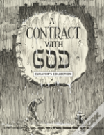 Will Eisners A Contract With God