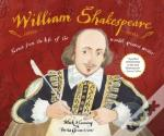 Willam Shakespeare - Scenes from the life of the world's greatest writer
