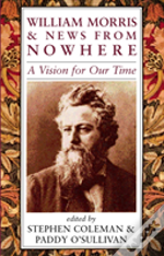 William Morris And News From Nowhere