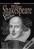William Shakespeare - Obras Escolhidas