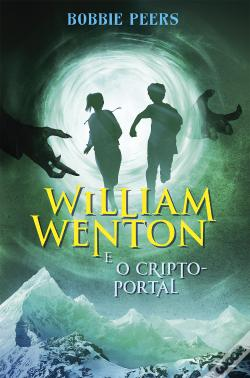 Wook.pt - William Wenton e o Criptoportal