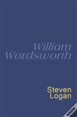 Wook.pt - William Wordsworth