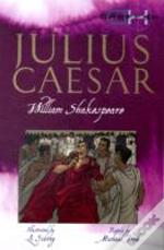 Williams Shakespeare'S Julius Caesar