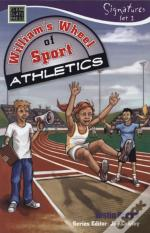 Williams Wheel Of Sport Athletics