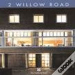 Willow Road, No.2