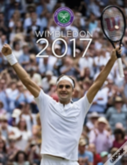 Wook.pt - Wimbledon 2017: The Official Review Of The Championships
