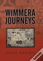 Wimmera Journeys