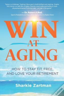 Wook.pt - Win At Aging