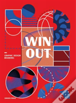 Win Out