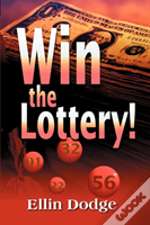 Win The Lottery!