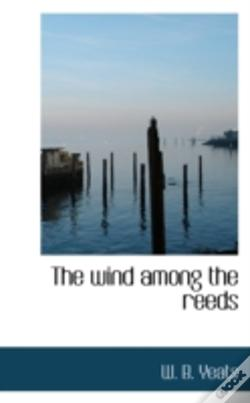 Wook.pt - Wind Among The Reeds