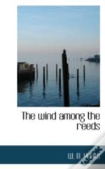 Wind Among The Reeds